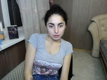 dark_night7777 chaturbate