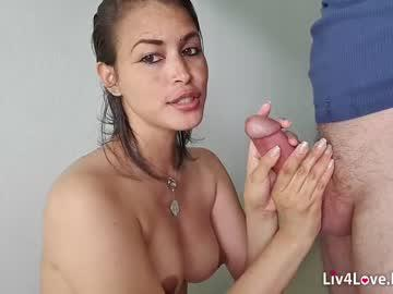 liv4love chaturbate