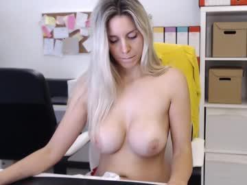 tiffany925